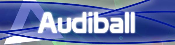 audiball_header1